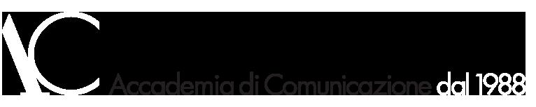 Fondazione Accademia di Comunicazione