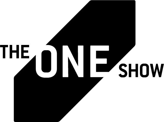 One Show College Competition di New York 2009: attestato di Merito per Accademia, sezione packaging design.