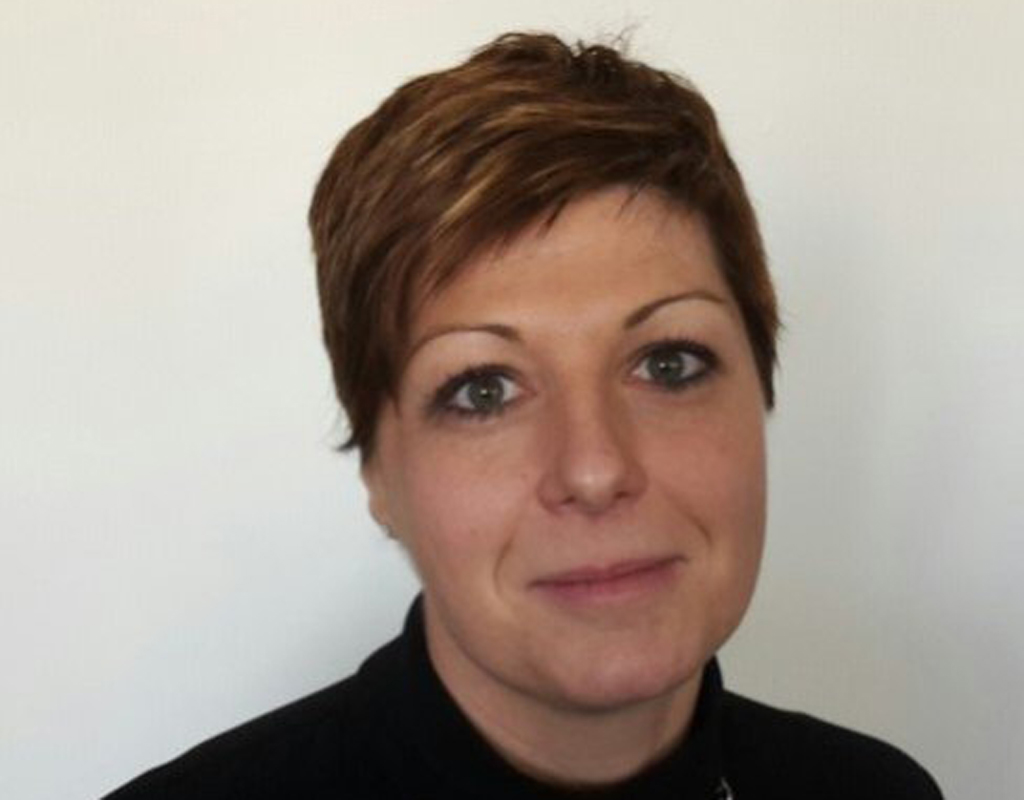 Chiara Piacentini