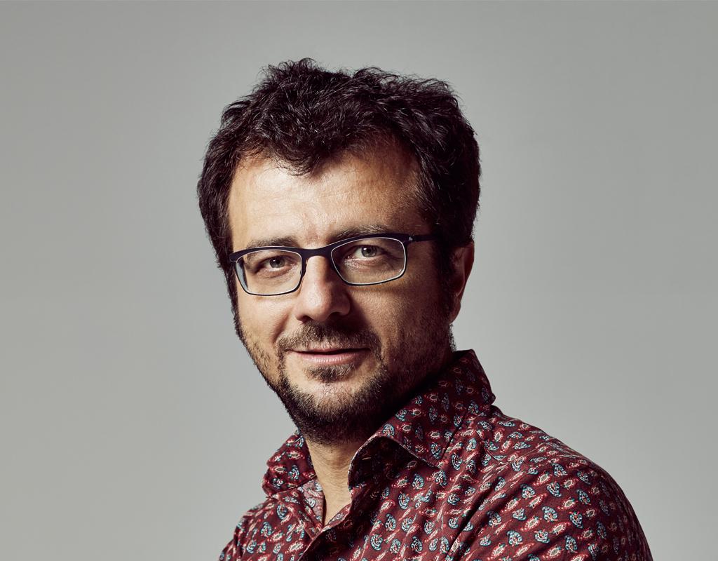 Giorgio Cignoni