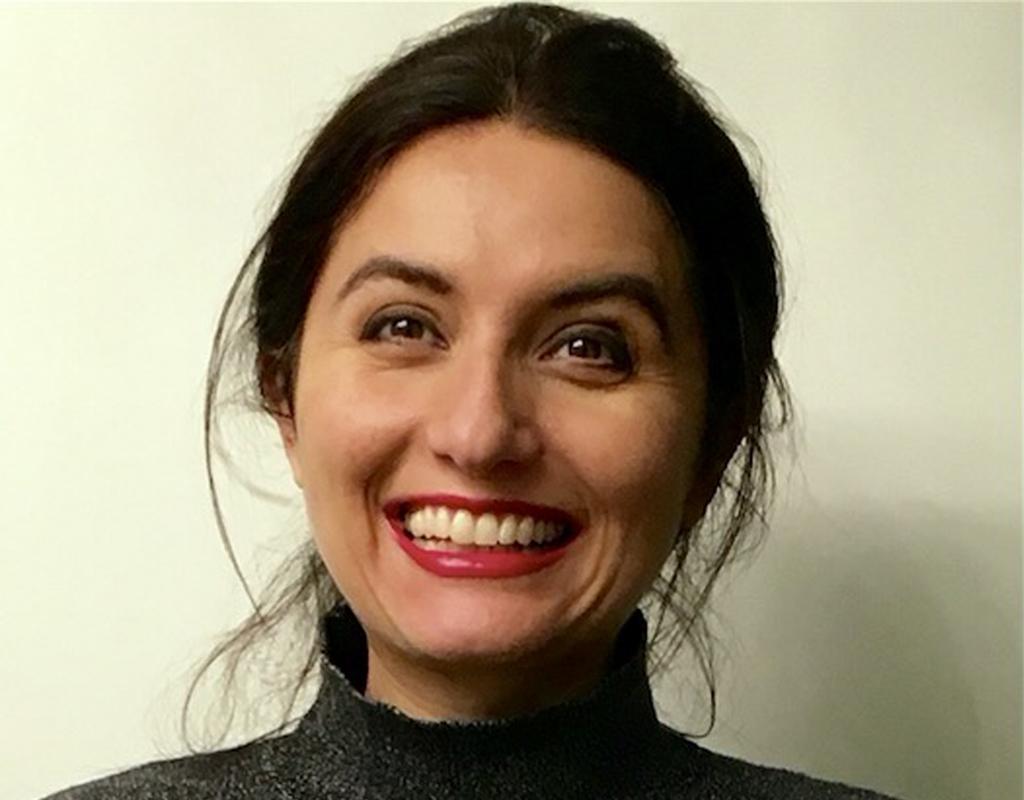 Serena Artaldi