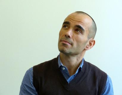 StefanoMarras