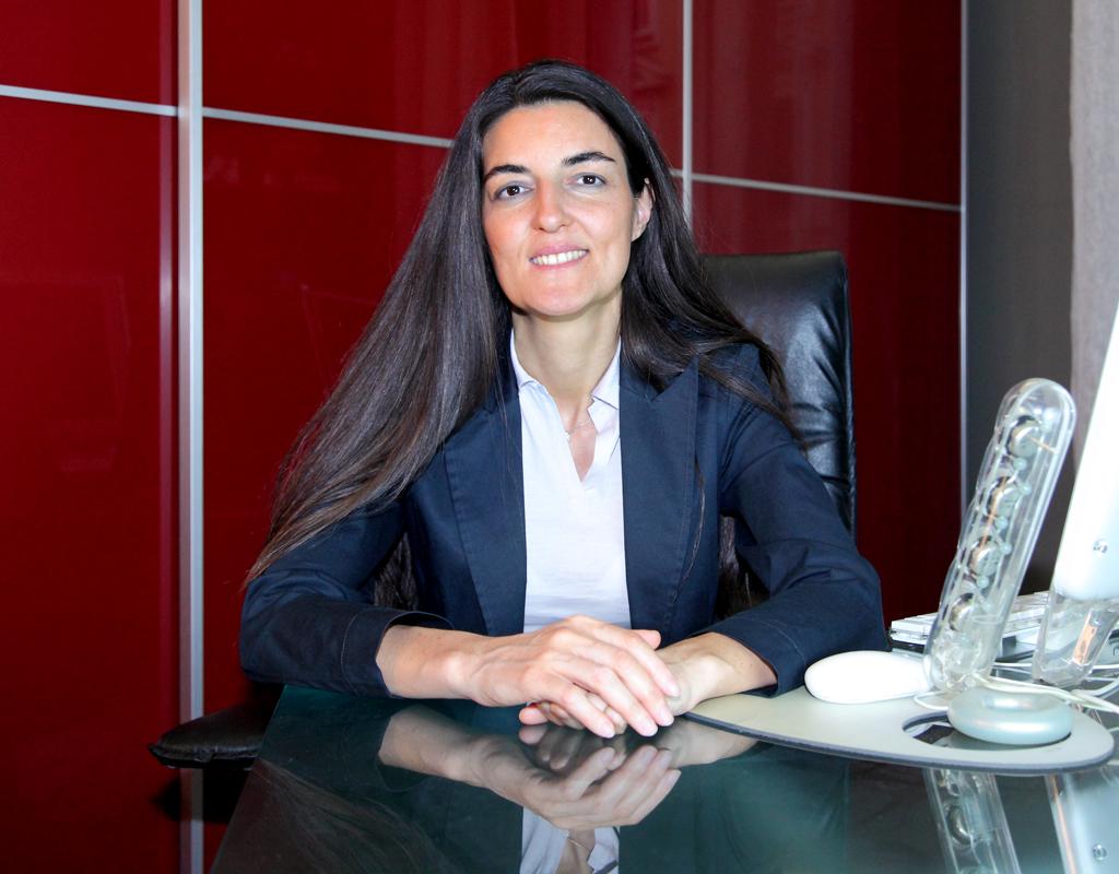 MontafiaElena