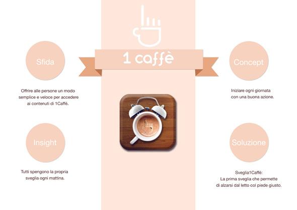 1caffe_1