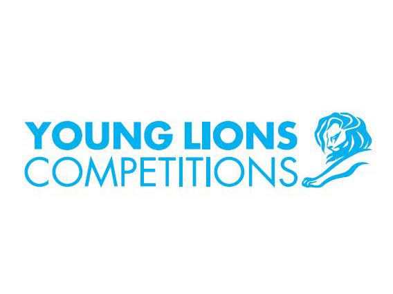 È di Accademia di Comunicazione il miglior studente italiano di Advertising: Luciano Marchetti premiato alla Young Creative Competition 2010.