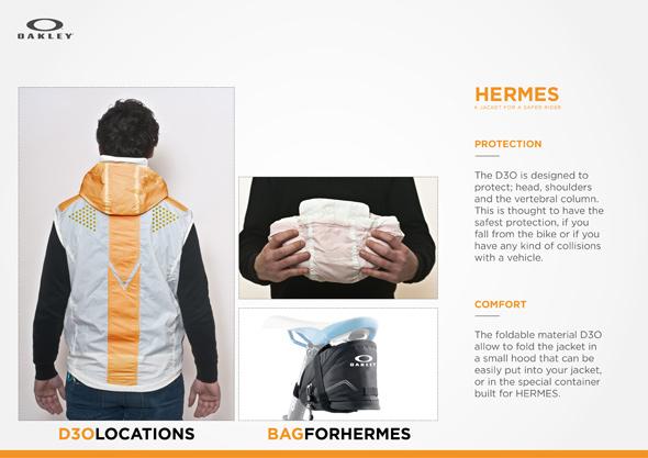 hermes5