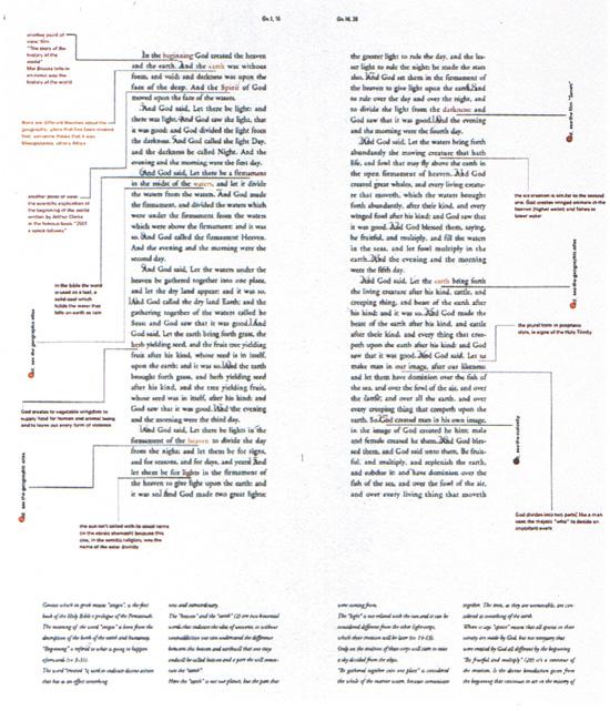 Bibbia1999_2