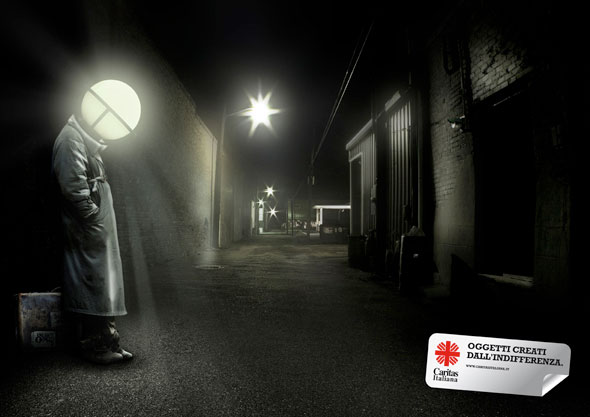 caritas_streetlightman