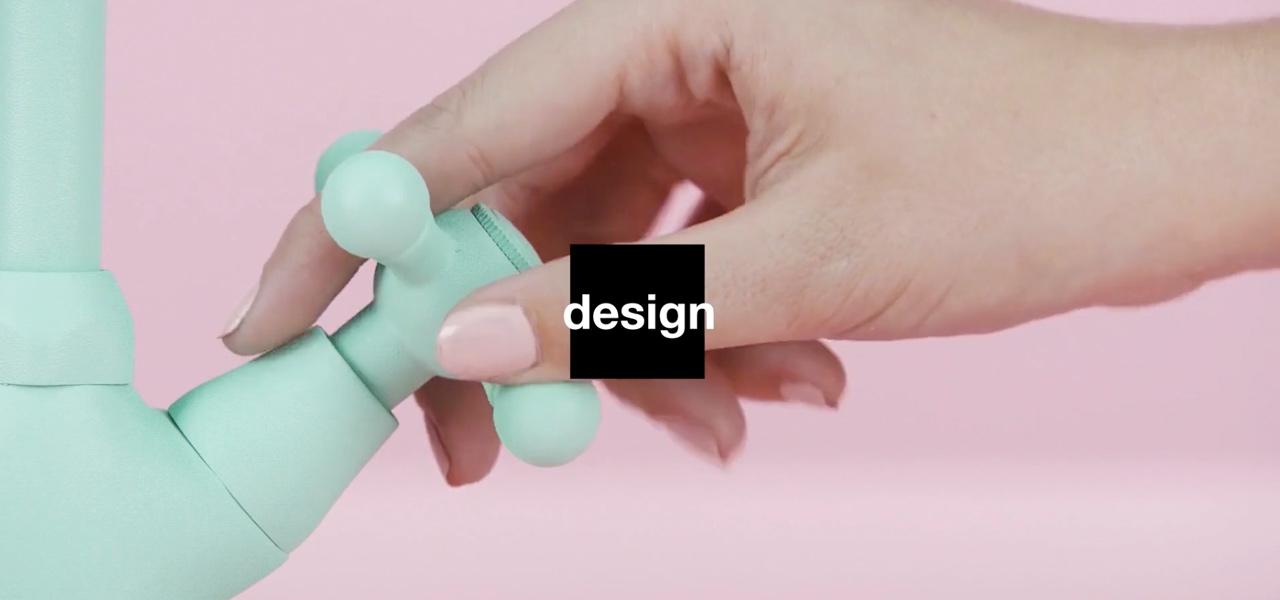 Pantone 3DPR