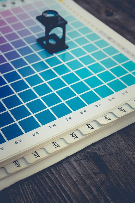 Diventa Graphic Designe | Master in Progettazione Grafica | Accademia di Comunicazione