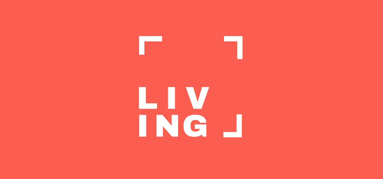 Living D&AD New Blood Academy 2019