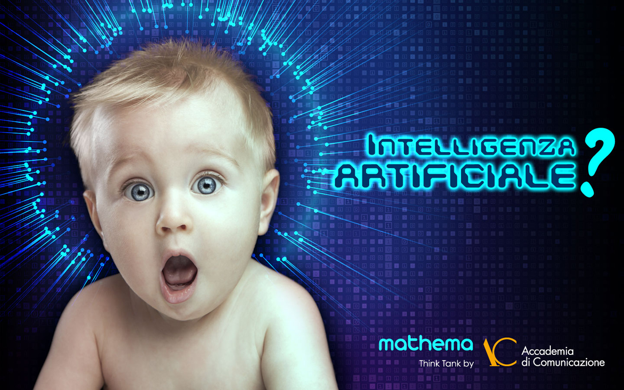 Intelligenza Artificiale Mathema