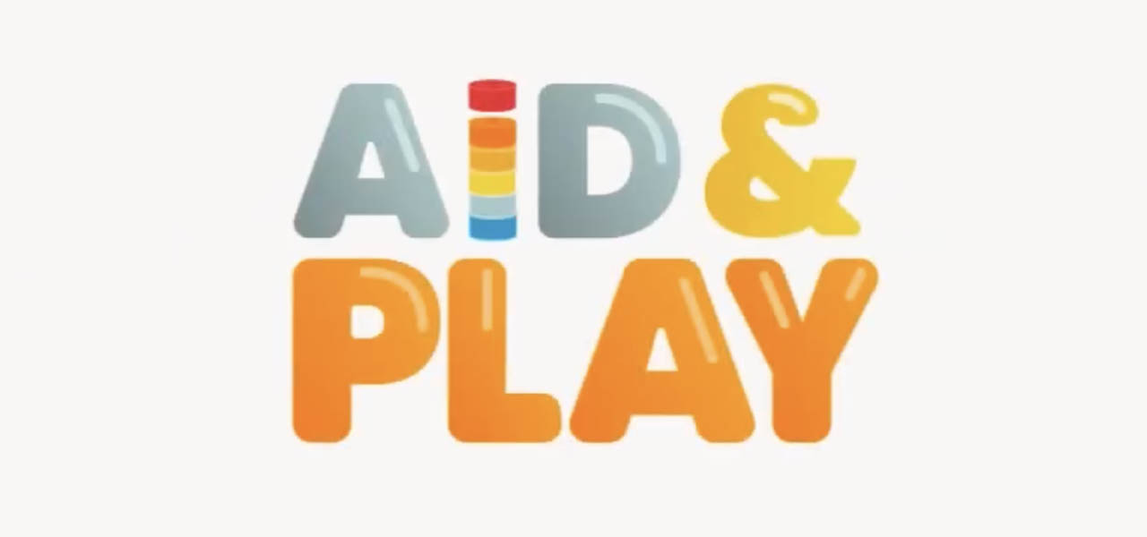 AID and PLAY